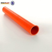 2014 New Hot Sale AS Electrical Conduit Parts