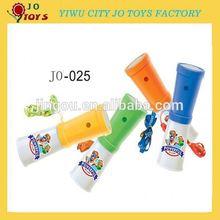 Wholesale Plastic Vuvuzela Horn For Fans
