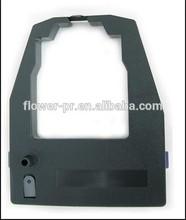 Back printer ribbon for FUJI Frontier 330 340 370 390 minilabs