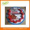 /product-gs/2014-innovative-turkey-mat-silicone-roasting-rack-60057267535.html