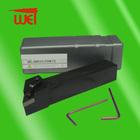 lathe tools mechanical parts manual lathe tool holder