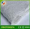 fireproof ceramic fiber cloth for insulation