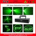 Les plus populaires de fées lumière laser vert vs-2 2000mw laser vert