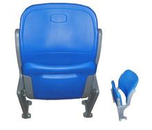 CT-Q25 hot sale stadium chair plastic folding stadium seat prices stadium chairs