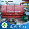Multifunctional biodiesel processing plant for wholesales