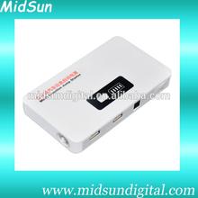 power bank for digital camera,3000mah portable power bank,power bank 24000mah