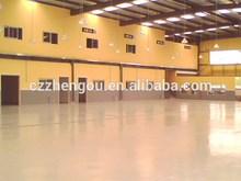 Zhengou Diamond Hardness Wood Paint Floor Coatings