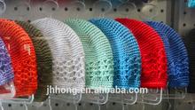 2014 new fashion plain Cotton kufi hats