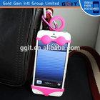 Colorful Back Cover For iPhone 5 Bikini Case