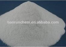 high quality Croscarmellose Sodium