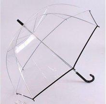 automatic rain transparent umbrellas for sale