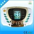 Vibrante masaje de la mano de la máquina y terapia de calor productos para hospitales de la salud clínicas