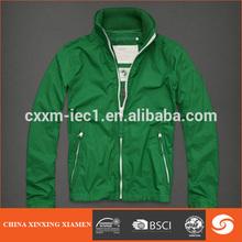 Branded fancy running jacket for men