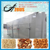 Low price fish drying machine /beef jerky dryer/chickend feet drying machine
