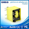 /product-gs/pq2620-moderate-price-portable-computer-power-coil-and-transformer-bobbins-60057359215.html