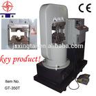 hydraulic hot sale wire rope press machine