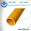 fiberglass pipe fiberglass pole for telegraph poles