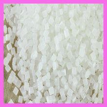 30% England imported soft agent PP fiber non-woven fabric soft masterbatch