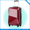 cheap fashion best luggage travel bags wholesale