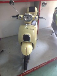electric motorcycle for sale