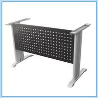 modern metal office table /furniture leg/executive desk supplier