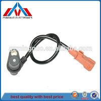 New Crankshaft Position Sensor For CITROEN For PEUGEOT 1920Z3/9622262480