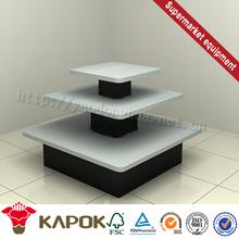 Company want distributor of black walnut acrylic shoe rack