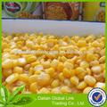 Jaune maïs maïs chine origine prix bas