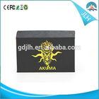 2014 factory price Clone Akuma mod,akuma mod, Akuma Mod Clone hot selling