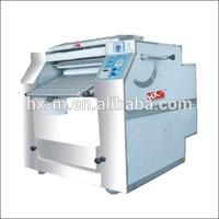 Automatic hot sale pizza dough press machine