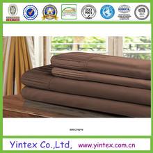 Duvet cover set Bed linen Sheet 100%cotton Bedding set