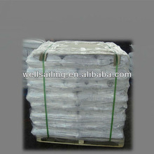 hot sale low price caustic soda ash