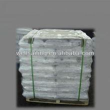 hot sale low price caustic soda ash
