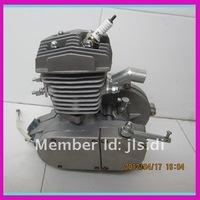 conversion kits/80cc 2 stroke cycle bicycle motorized engine ki
