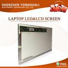 N116B6 L04(1366*768) New and Genuine Led Notebook Display