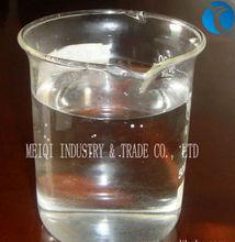 Aluminum dihydrogen phosphate liquid