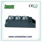 MTC25-08 800V 25A SCR eupec thyristor module