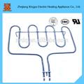 110v 220v 2kw por encargo de elemento de calefacción elemento leister ul
