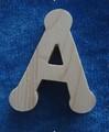 projeto barato e bom de madeira pequena carta uma venda quente em todo o mundo