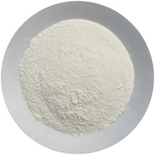 BBQ Spices (Garlic Powder)