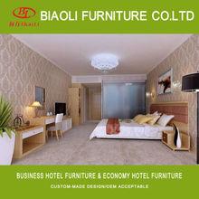customized hotel bedroom furniture