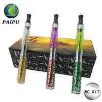 Best e-cigarette good quality wholesale new magnetic ecig ego-km ecig