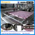 Industrial máquina estofando preço/máquina de costura para quilting