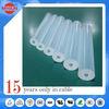 silicone tracheostomy tube silicone heat shrink tube