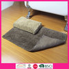 FACTORY SALE Cheap Prices!!rubber mat anti slip chenille mat