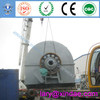 The quick profitable industry,Used waste tyre recycling machine