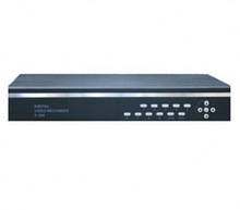 4CH rohs h.264 8ch dvr 1080P HDMI newest technology