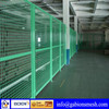 High quality,low price,accordion fence,export to Asia,Africa,Europe,America