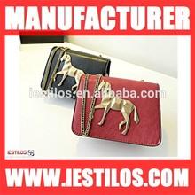 New arrival 2014 fashion girl school bag designer handbag vintage messenger bag 231#