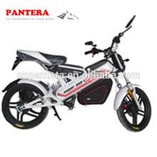 PT-E001 2014 Powerful High Quality Chongqing Hot Sale Cheap Brand Motorcycle